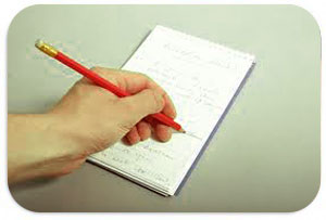 pointless essay topics