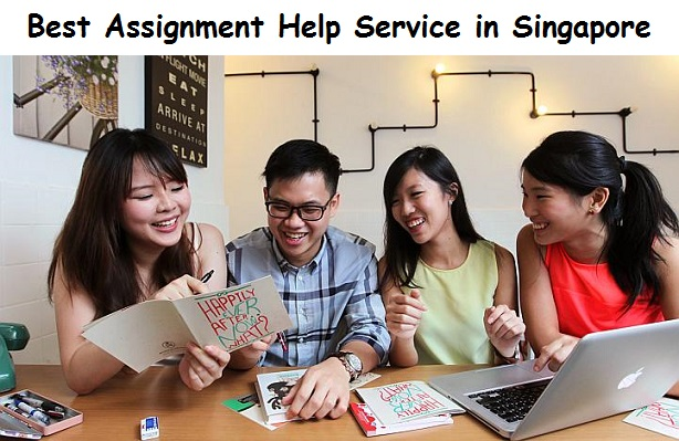 Pwc international assignment services singapore airline Custom Writing ...