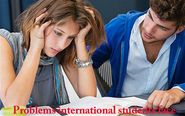 Assignment help in singapore - Best custom paper writing services ...