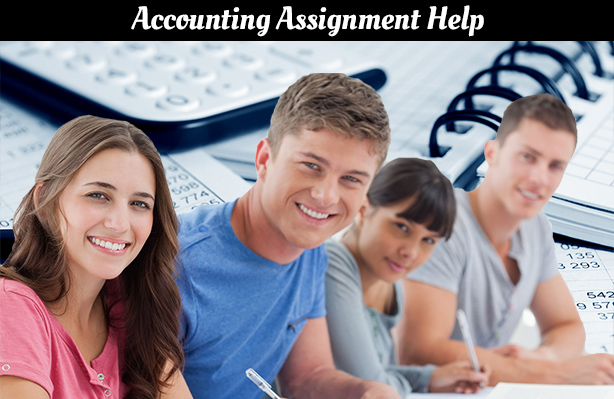 Assignment helper singapore