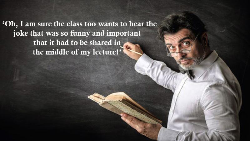 My professor in college caught me plagiarizing :(?